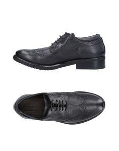 Обувь на шнурках Ernesto Dolani