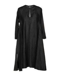 Платье до колена Dosa