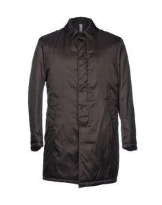 Куртка Tombolini