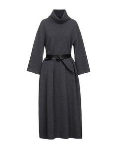 Платье длиной 3/4 WTR