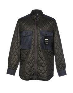 Куртка G Star RAW