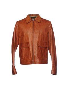 Куртка Stewart