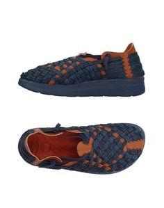 Низкие кеды и кроссовки Malibu Sandals™ Missoni