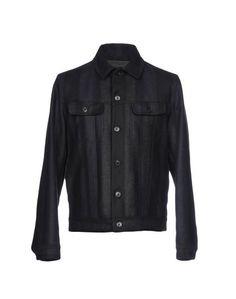 Куртка A.P.C.