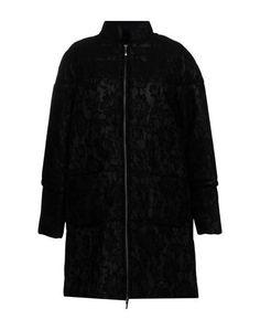 Куртка Lanacaprina