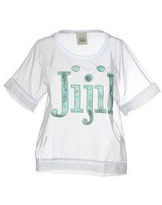 Блузка Jijil