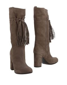 Сапоги MY Heels