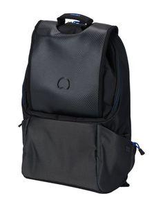 Рюкзаки и сумки на пояс Delsey
