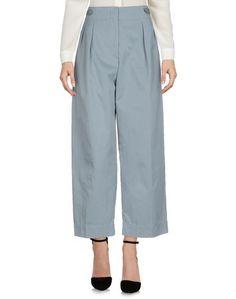 Повседневные брюки Forte Forte