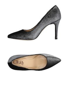 Туфли Charly