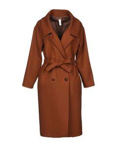 Пальто Souvenir