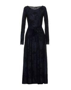 Длинное платье Almeria