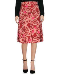 0583fd9a3c5 Купить женские юбки с карманами в интернет-магазине Lookbuck ...