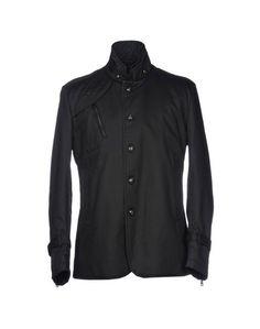 Куртка Simbols