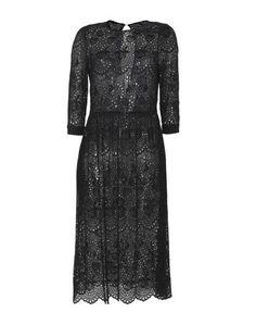 Платье длиной 3/4 Jadicted