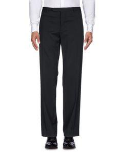 Повседневные брюки Costume National Homme