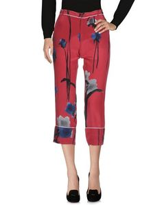 Повседневные брюки Paola Frani