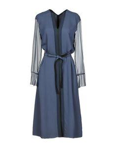 Платье длиной 3/4 Piazza Sempione