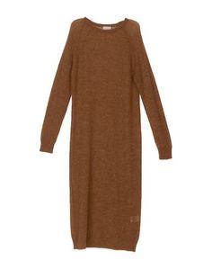 Платье длиной 3/4 Laneus