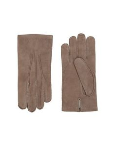 Перчатки Eleventy