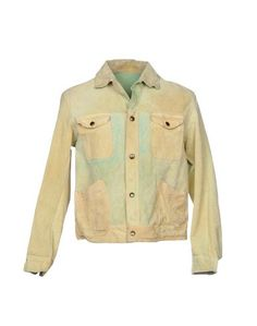 Куртка LEE Trevor
