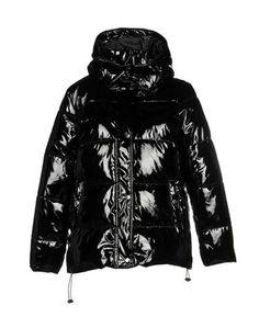 Куртка Noisy May