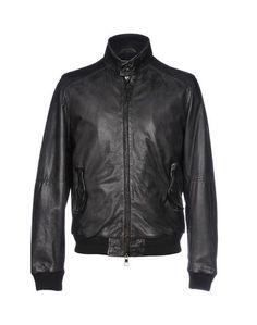 Куртка THE Jack Leathers