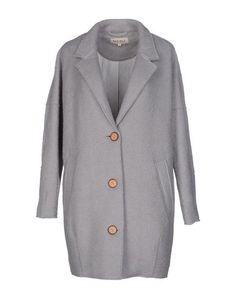 Пальто Desires