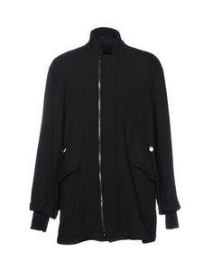 Пальто Forme Dexpression
