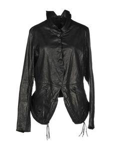Куртка Rundholz