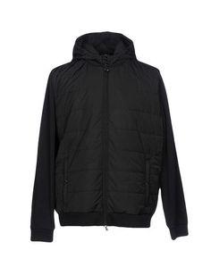 Куртка Boss Black