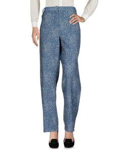 Повседневные брюки Fontana