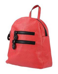 Рюкзаки и сумки на пояс White IN 8