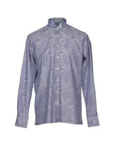 Pубашка Etro