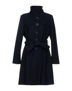 Пальто TER DE CaractÈre