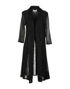 Легкое пальто Joseph Ribkoff