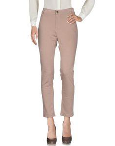 Повседневные брюки Lizalu