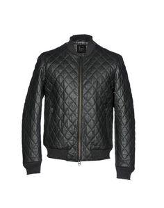 Куртка Blouson