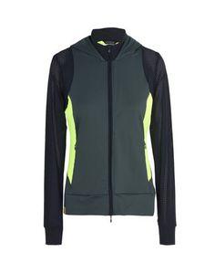 Куртка Monreal London