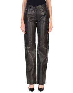 Повседневные брюки Ferre