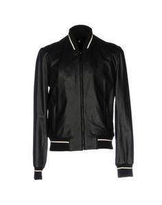 Куртка Cappaloni