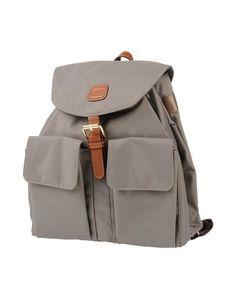 Рюкзаки и сумки на пояс Bric`S