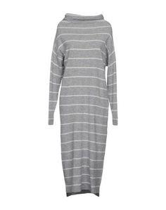 Платье длиной 3/4 ORA