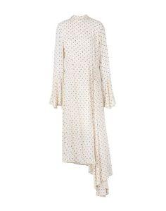 Длинное платье Essentiel Antwerp