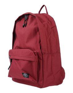 Рюкзаки и сумки на пояс Parkland