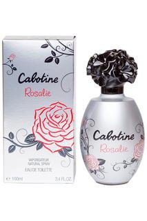 Cabotine rosalie edt 100 ml Gres