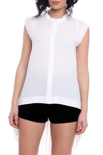 Shirt Moda di Chiara