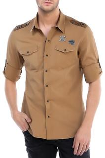 Shirt Ron TOMSON 23