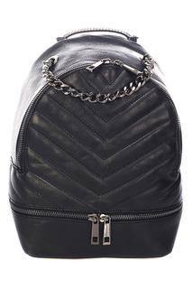 Bagpack KROLE