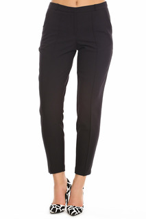 trousers Emma Monti